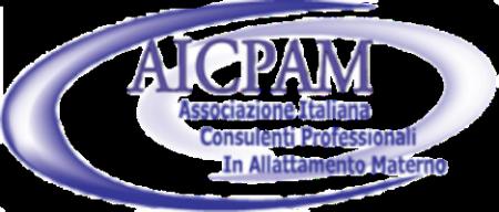 aicpam-logo-HR