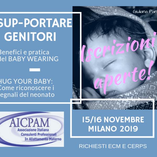 EVENTO  FORMATIVO AICPAM 2019
